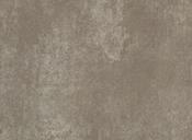 ceramiche-armoniebyartecasaceramiche-detroit