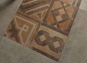 ceramiche-refin-bricklane