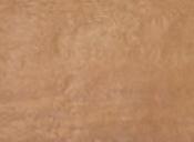 ceramiche-armoniebyartecasaceramiche-gallia