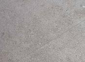 ceramiche-ceramicaartisticadue-stonehenge