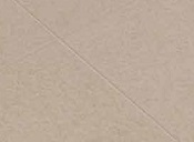 ceramiche-ceramicaartisticadue-pietre di luserna