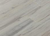 ceramiche-ceramicaartisticadue-realwood