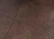 ceramiche-ceramicaartisticadue-interior