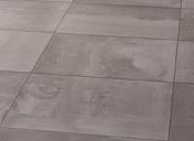 ceramiche-ceramicaartisticadue-concrete