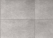 ceramiche-ceramicaartisticadue-basalt