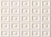 ceramiche-cerasarda-parentesiquadra