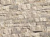 ceramiche-armoniebyartecasa-pietre