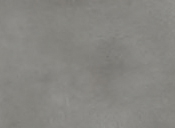 ceramiche-armoniebyartecasaceramiche-theonerivestimento