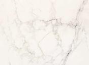 ceramiche-alfalux-canova