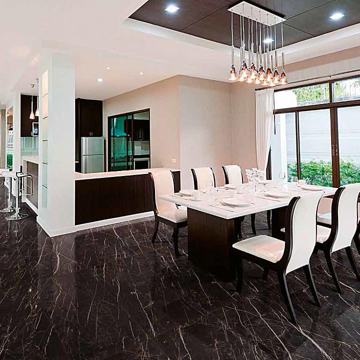 Alfalux Canova Porcelain Stoneware For Indoor Floor Tiles