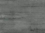 ceramiche-irisceramica-arizonaconcrete