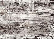 ceramiche-irisceramica-combustioncrackle