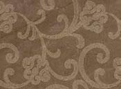ceramiche-marcacorona-deluxerivestimento