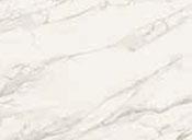 ceramiche-marcacorona-motifextrarivestimento