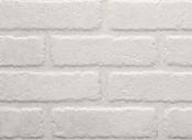 ceramiche-anticaceramicarubiera-brick
