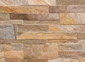 ceramiche-anticaceramicarubiera-graniti