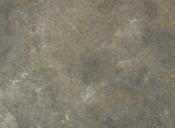 ceramiche-porcelaingres-milestone20mm
