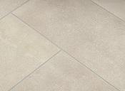 ceramiche-arezia-cemento