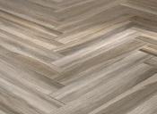 ceramiche-unicomstarker-wooden