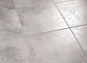 ceramiche-domceramiche-beton