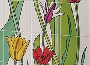 ceramiche-ceramicabardelli-tuliponi