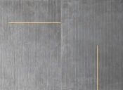 ceramiche-ceramicabardelli-lines