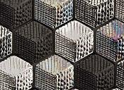 ceramiche-arezia-cube
