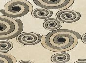 ceramiche-boxer-helix