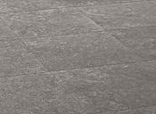 ceramiche-cerdisa-archistone