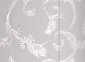 ceramiche-cisaceramiche-liberty