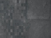 ceramiche-crz64-emotion