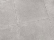 ceramiche-crz64-memento