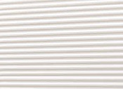 ceramiche-crz64-wall