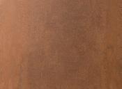 ceramiche-fondovalle-acidid