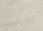 ceramiche-novabell-avant