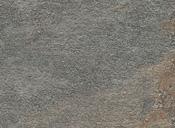 ceramiche-novabell-avant20mm