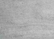 ceramiche-novabell-crossover