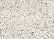 ceramiche-novabell-imperialvenice20mm