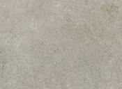 ceramiche-novabell-montresor