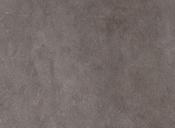 ceramiche-novabell-softlook