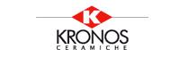 kronosceramiche