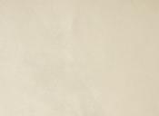 ceramiche-eiffelgres-greigetone