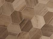 ceramiche-islatiles-kingwood