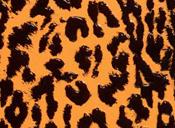 ceramiche-settecento-animalier