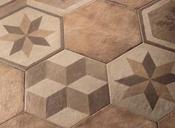 ceramiche-settecento-gea