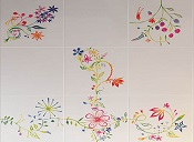 ceramiche-ceramicabardelli-primaveracolore