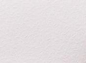 ceramiche-venisbyporcelanosa-provencerivestimento