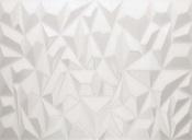 ceramiche-venisbyporcelanosa-prismarivestimento