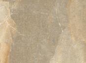 ceramiche-gambericeramiche-piasentina