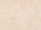 ceramiche-gambericeramiche-salento